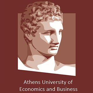 Logo Athens University Of Economics And Business - Research Center