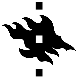 Logo Helsingin Yliopisto