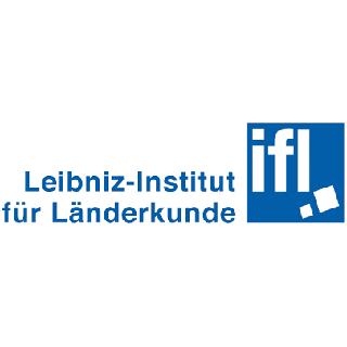 LEIBNIZ-INSTITUT FUR LANDERKUNDE EV