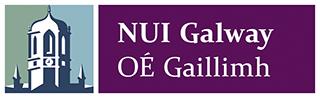 Logo National University Of Ireland, Galway