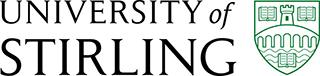 Logo The University Of Stirling