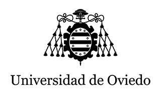 Logo Universidad do Oviedo