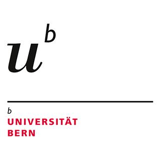 UNIVERSITAT BERN