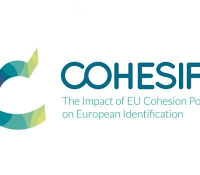 Logo Cohesify