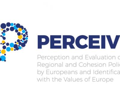 Logo Perceive