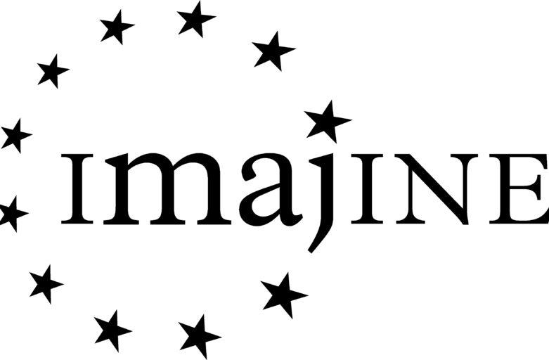 logo_black_RGB
