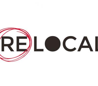 Logo Relocal